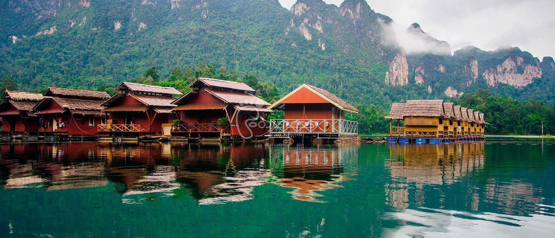Mountain Amp The Sea 7 Days 6 Nights Travel Vietnam